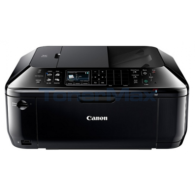 Canon PIXMA MX512 All-in-One